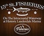 15th Street Fisheries