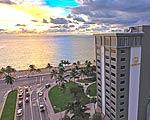 Sonesta Fort Lauderdale Beach