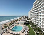 The Ritz-Carlton Fort Lauderdale Beach