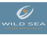 Wild Sea Oyster Bar & Grille
