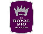 The Royal Pig Pub