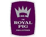 The Royal Pig Pub