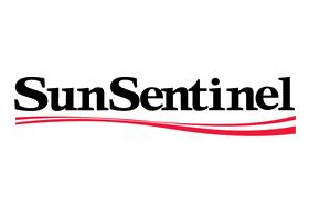 Sponsor: Sun Sentinel